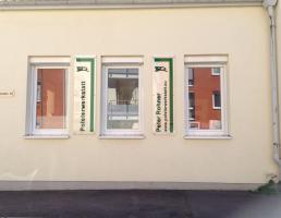 Polsterwerkstatt Peter Rohner in Reutlingen