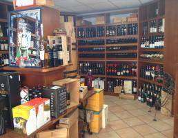 Cascal Italienische Feinkost & Weine in Reutlingen
