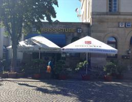 Imbissstube in Reutlingen