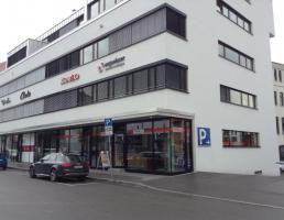 Küche & Co in Reutlingen