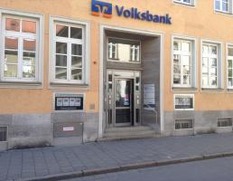 Volksbank in Regensburg