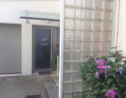 hsr Schulze & Kargl Steuerkanzlei in Reutlingen