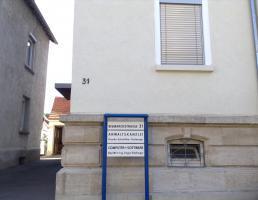 Anwaltskanzlei Claudia Schmidtke-Sulzberger in Reutlingen