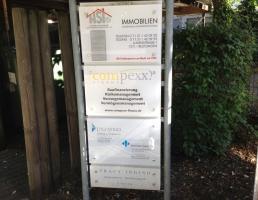 Compexx-Finanz in Reutlingen