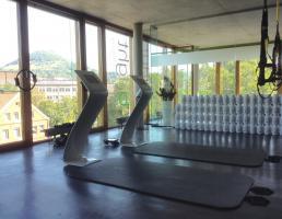 b.right EMS Personal Training in Reutlingen