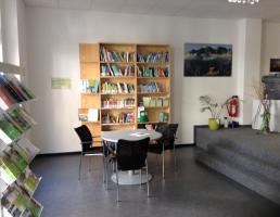 Deutscher Alpenverein Sektion Reutlingen ev. in Reutlingen