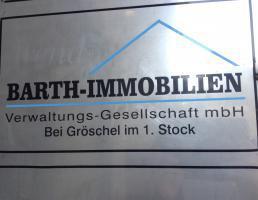 BARTH-IMMOBILIEN in Lauf an der Pegnitz