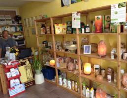 Healing for Body and Spirit in Reutlingen