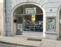 smarp in Regensburg