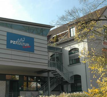 PZ Kulturraum
