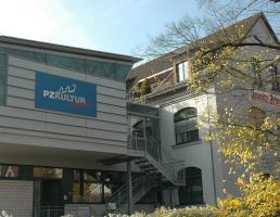 PZ Kulturraum in Lauf an der Pegnitz