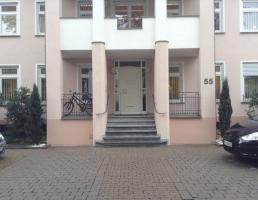Rechtsanwälte Kollegium Völker in Reutlingen