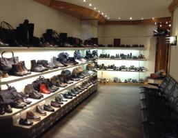 Italian Shoes Schuster in Reutlingen