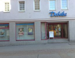 Debeka in Reutlingen
