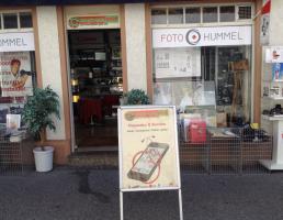 Smartphonepoint Reutlingen in Reutlingen