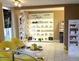 Raunak Kosmetik- und Fußpflegepraxis in Reutlingen