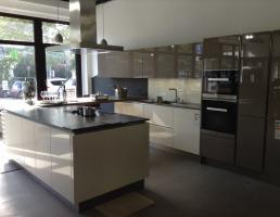 Die Küche Direkt in Regensburg