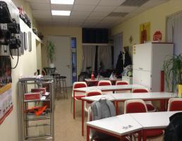 Tony's Fahrschule in Reutlingen