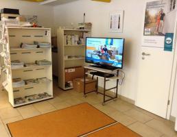 Wgv Versicherung in Reutlingen