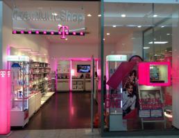 T - Premium - Shop in Regensburg