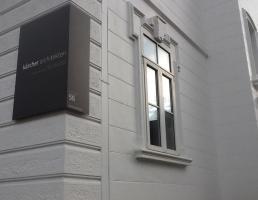 Kärcher Architekten in Reutlingen