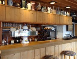 Gaststätte Jahnhaus in Reutlingen