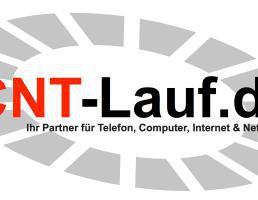 CNT-Lauf.de Computer | Netzwerk | Telekommunikation - Lauf in Lauf an der Pegnitz