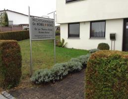 Rechtsanwälte Dr. Böbel in Reutlingen