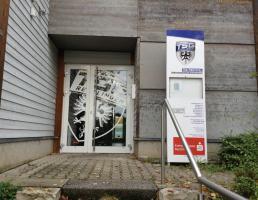 TSG Reutlingen in Reutlingen