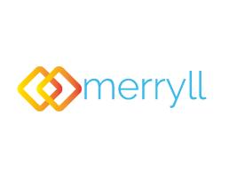 merryll MEDIA - Agentur für digitale Medien in Reutlingen