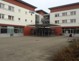 KBF in Reutlingen