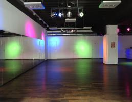 Tanzschule dance+music in Reutlingen
