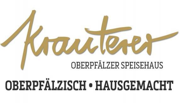 Krauterer am Dom in Regensburg Impression