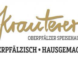 Krauterer am Dom in Regensburg