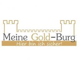 Meine-Gold-Burg in Regensburg