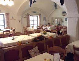 Restaurant-Weinstube Isar Klause in Landshut