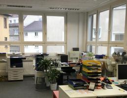 GEA Publishing in Reutlingen