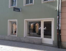 OSKA in Regensburg