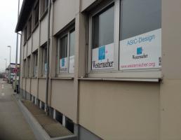 Dr. Westernacher & Partner in Reutlingen