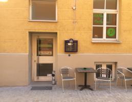 Jekyll & Hyde Sportsbar in Regensburg
