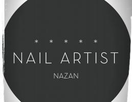 NAZAN SAYAR Nail Artist in Lauf an der Pegnitz
