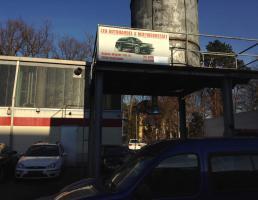 Lea Autohandel in Reutlingen
