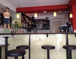 blomberg - Cafe Bar in Regensburg