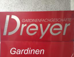 Gardinen Dreyer in Lauf an der Pegnitz