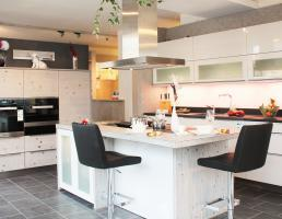 küchen reiter in Röthenbach an der Pegnitz