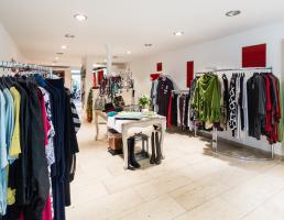 eigen.Sinn – mode & accessoires in Regensburg