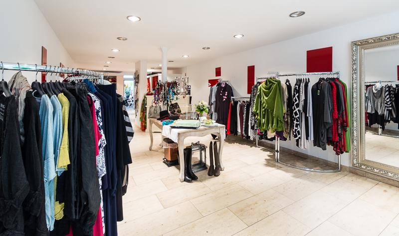 eigen sinn mode accessoires in regensburg malergasse 3. Black Bedroom Furniture Sets. Home Design Ideas