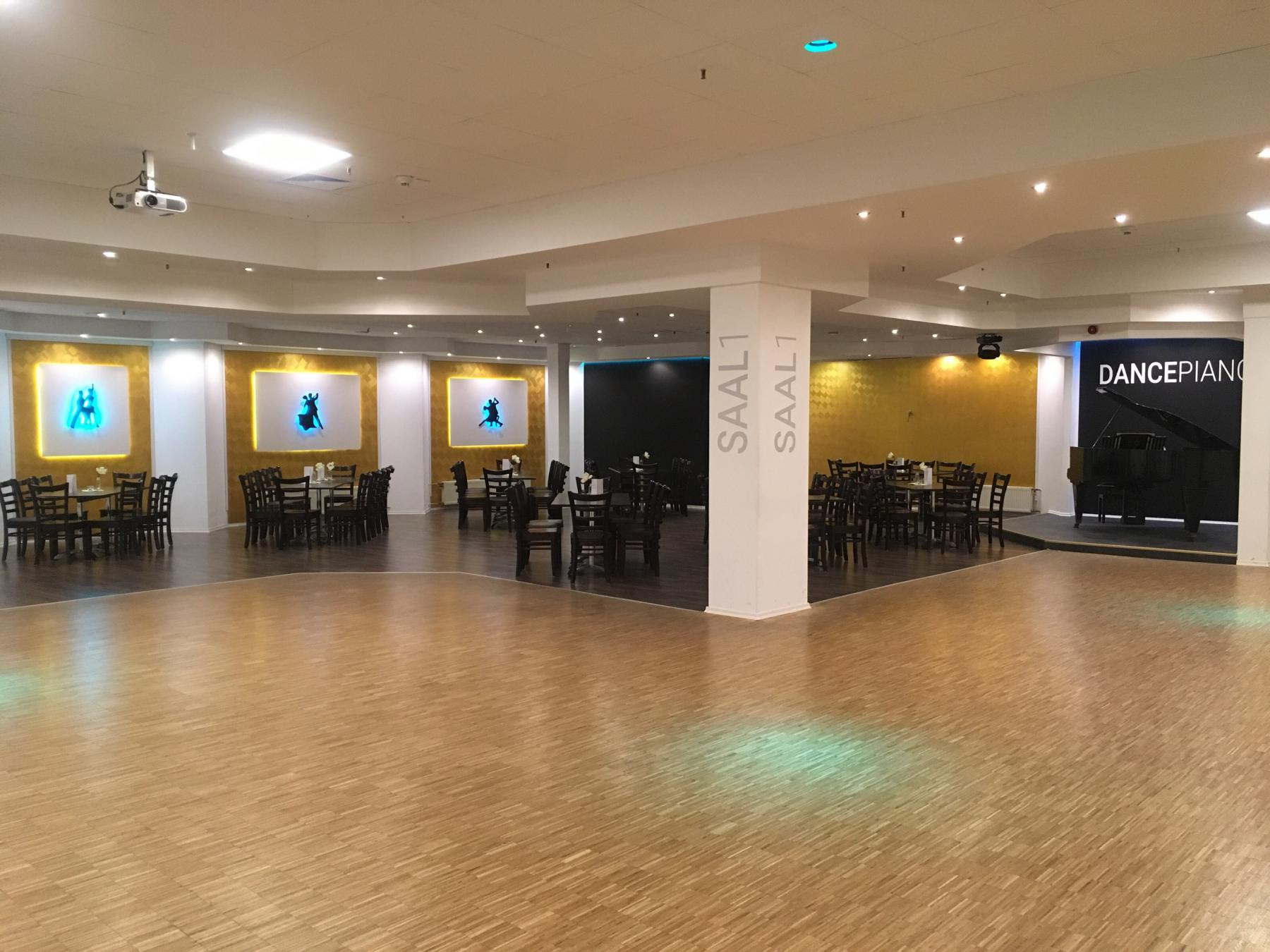 produkte von danceimperial gmbh tanzschule in regensburg. Black Bedroom Furniture Sets. Home Design Ideas