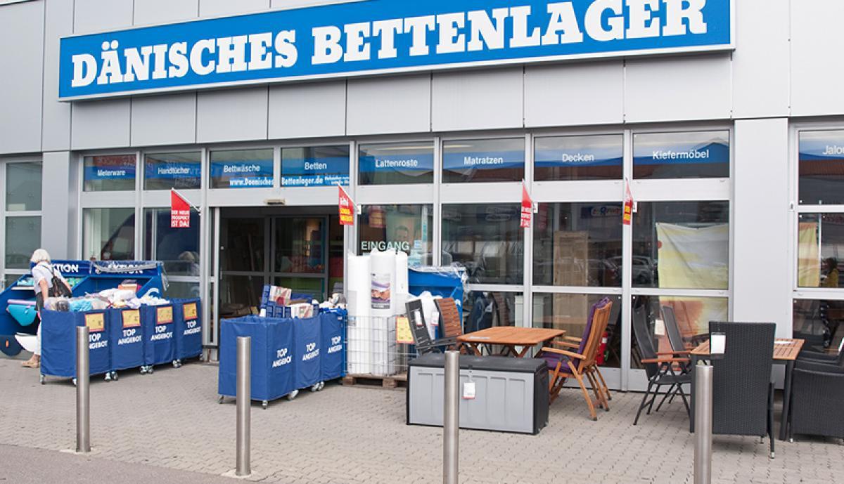 Dänisches Bettenlager Landshut : d nisches bettenlager in regensburg dr gessler stra e 47 ~ A.2002-acura-tl-radio.info Haus und Dekorationen