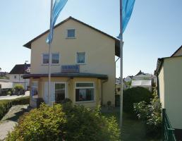 VR Bank in Leinburg